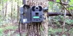 Stealth Cam G42ng Reviews