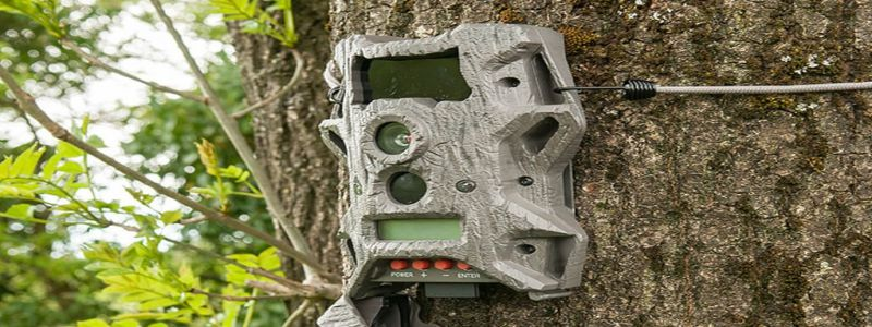 Wildgame-Innovations-Cloak-Pro-Trail-Camera-Review_compressed-1