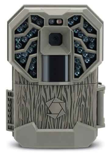 Stealth Cam 1006645 G34 Game Camera 12 MP