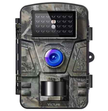 Victure HC 200