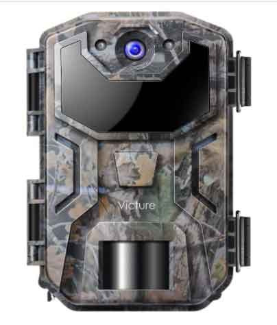 Victure HC 300